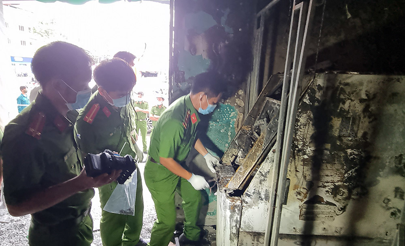 Tin nong 26/5: Moi bia khong uong, thanh nien bi dam chet-Hinh-3