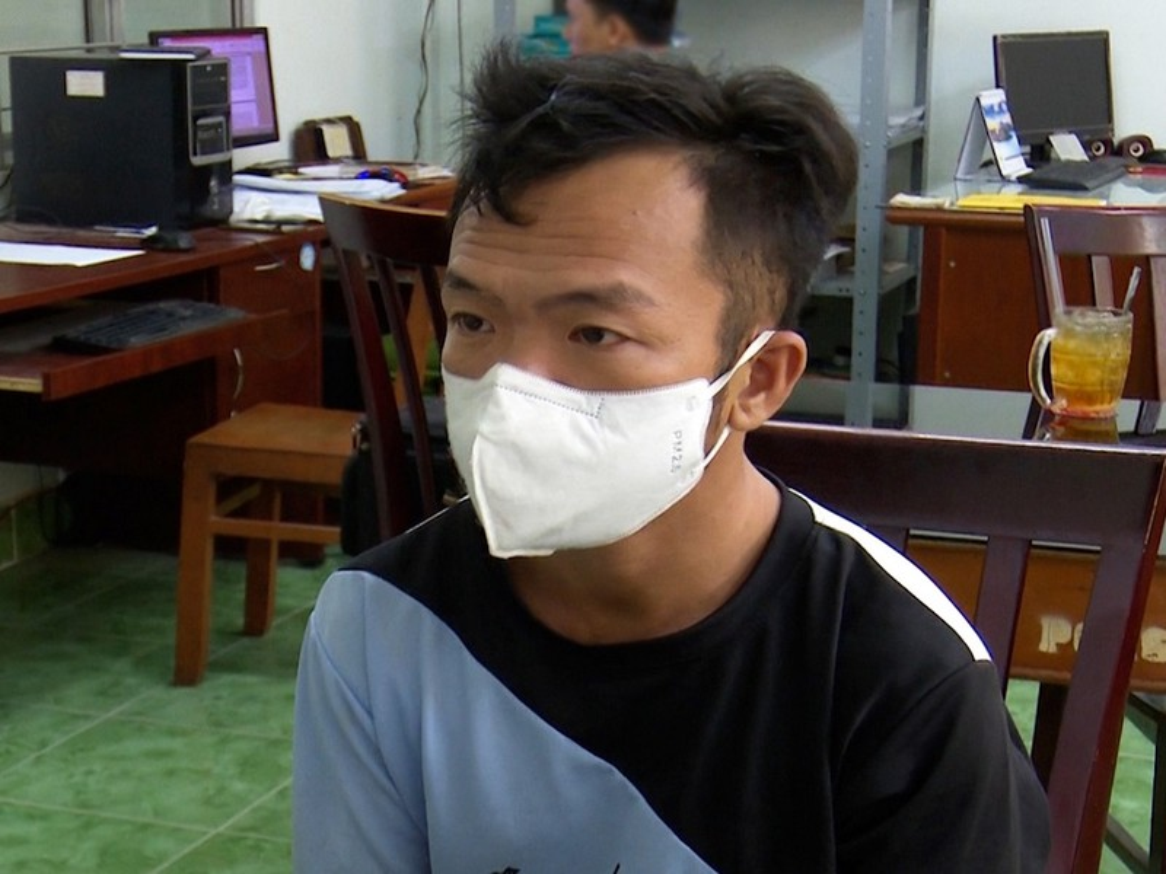 Tin nong 2/6: Vao nha nghi 30 phut, nguoi dan ong tu vong bat thuong-Hinh-2