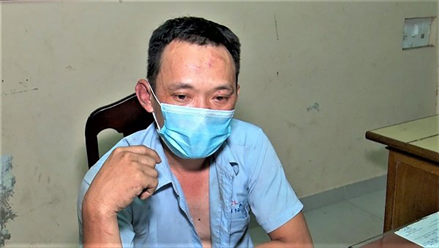 Tin nong 2/6: Vao nha nghi 30 phut, nguoi dan ong tu vong bat thuong-Hinh-9
