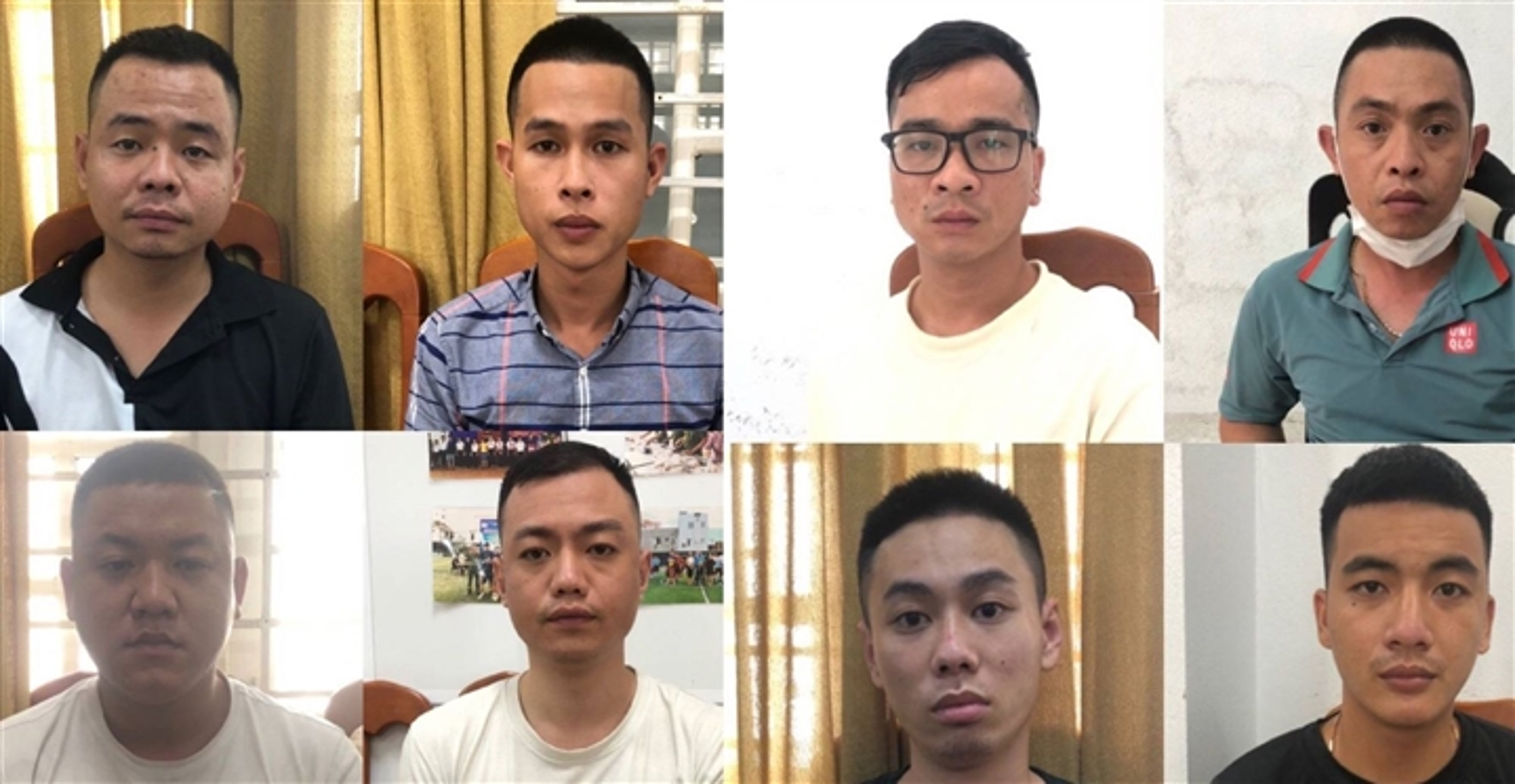 Tin nong 10/6: Bop co nan nhan de hiep dam roi phi tang xac-Hinh-7