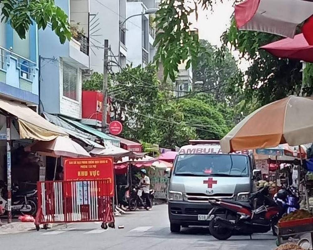 Tin nong 15/6: Me tu vong bat thuong ben canh con trai 1 tuoi-Hinh-3