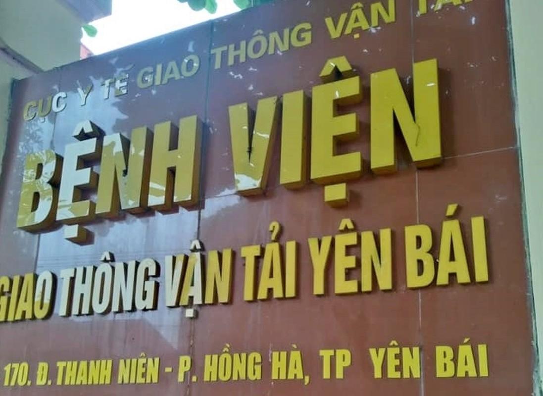 Tin nong 16/6: Con 53 tuoi nhan tam giet chet cha 90 tuoi-Hinh-9
