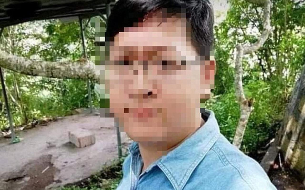 "Bao nguoi nhan ""qua dang"" vi lam lay lan dich COVID-19?-Hinh-10"