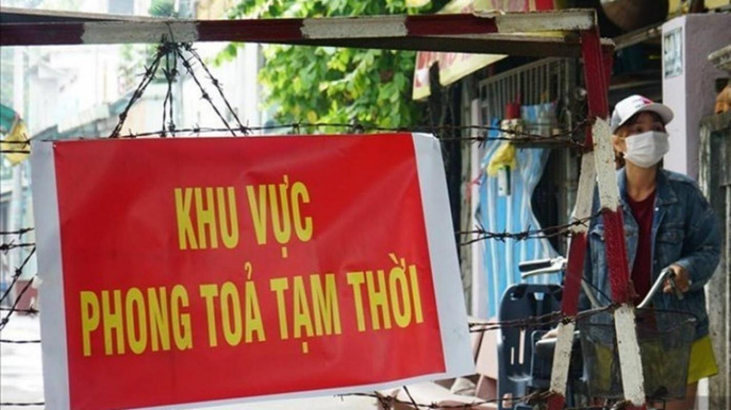 "Bao nguoi nhan ""qua dang"" vi lam lay lan dich COVID-19?-Hinh-5"