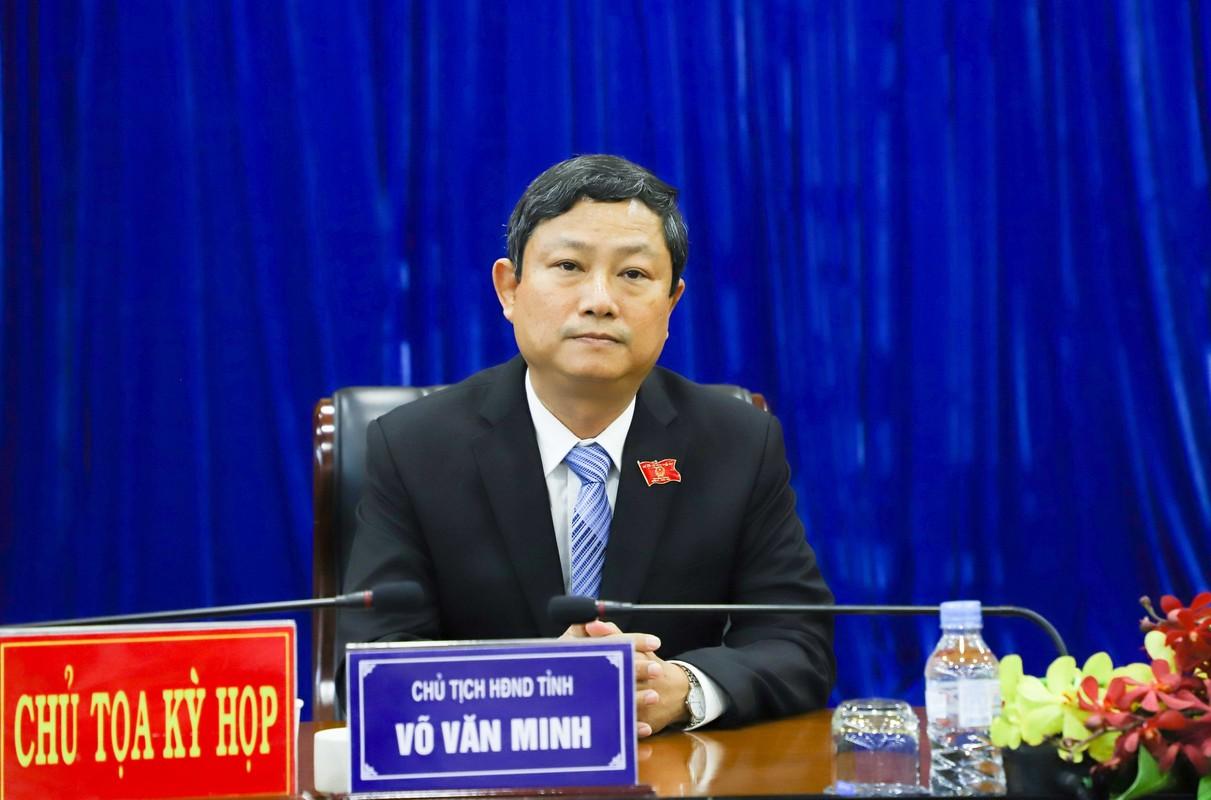 Tan Chu tich tinh Binh Duong thay the ong Nguyen Hoang Thao la ai?-Hinh-3