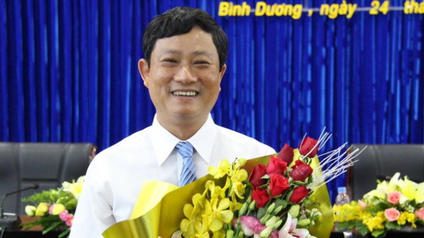 Tan Chu tich tinh Binh Duong thay the ong Nguyen Hoang Thao la ai?-Hinh-5