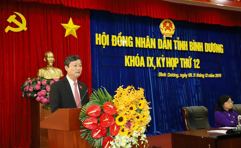 Tan Chu tich tinh Binh Duong thay the ong Nguyen Hoang Thao la ai?-Hinh-6