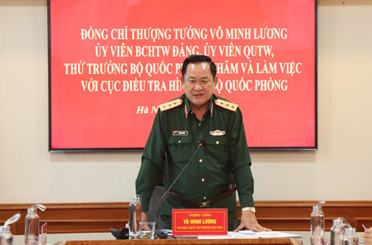 Chan dung 5 Thu truong Bo Quoc phong mang quan ham Thuong tuong-Hinh-9