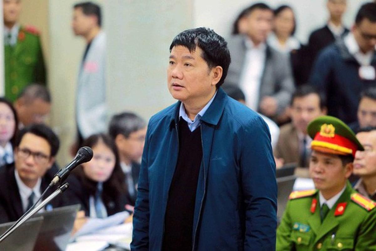Sap xet xu phuc tham vu an Ethanol Phu Tho-Hinh-10