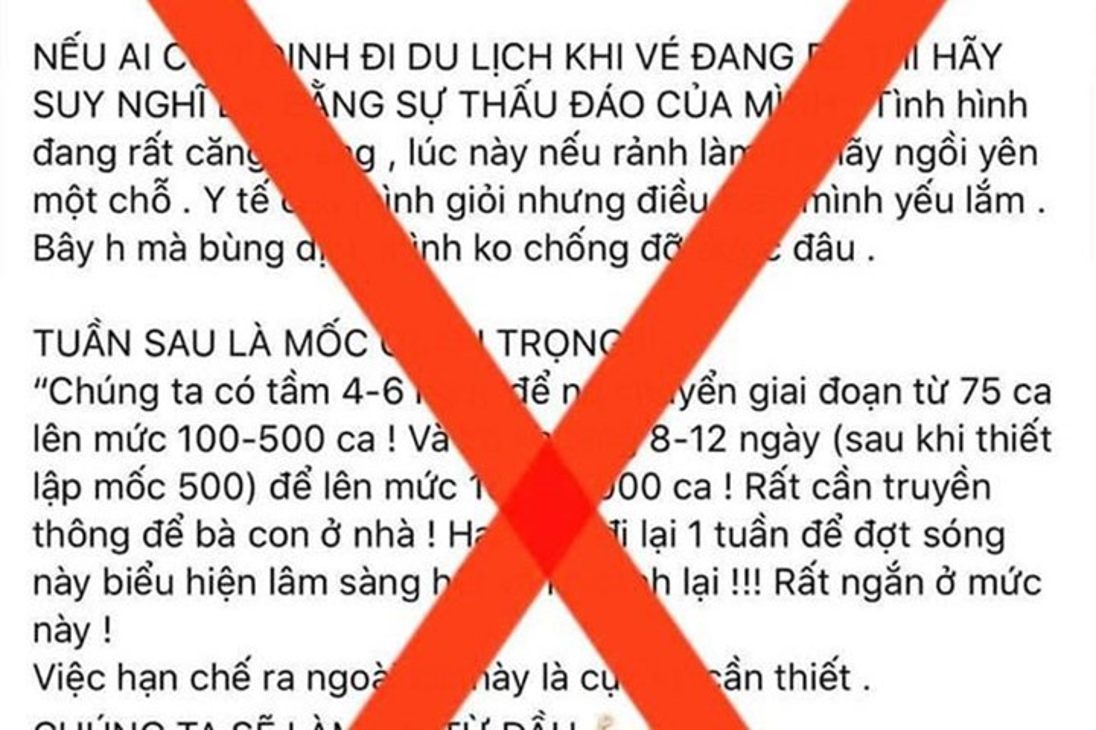 Vi pham phong dich COVID-19, Ha Noi phat cao nhat 200 trieu/loi-Hinh-11