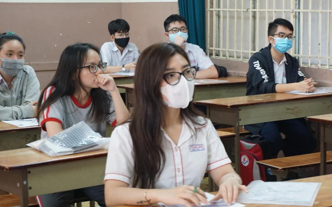 10 tinh co diem thi tot nghiep THPT 2021 cao nhat ca nuoc-Hinh-10