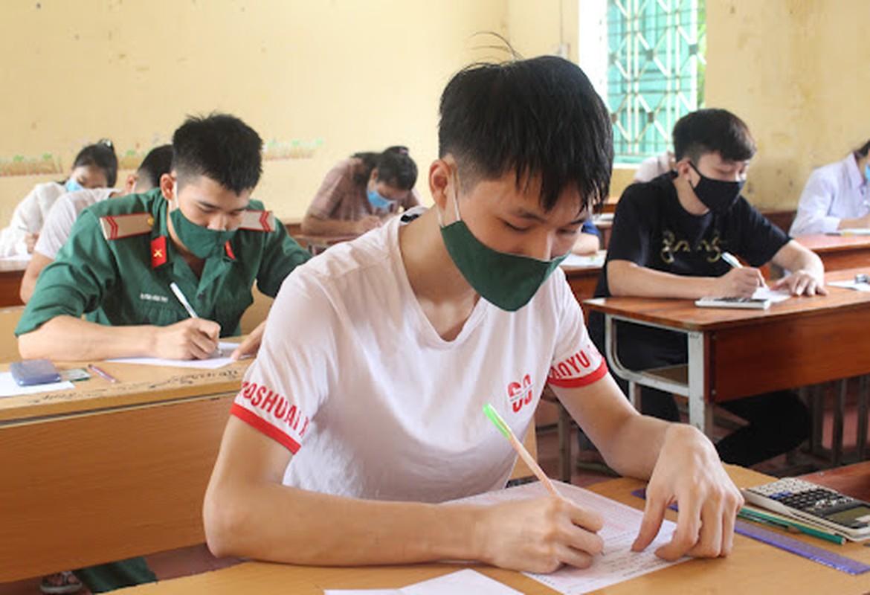10 tinh co diem thi tot nghiep THPT 2021 cao nhat ca nuoc-Hinh-6