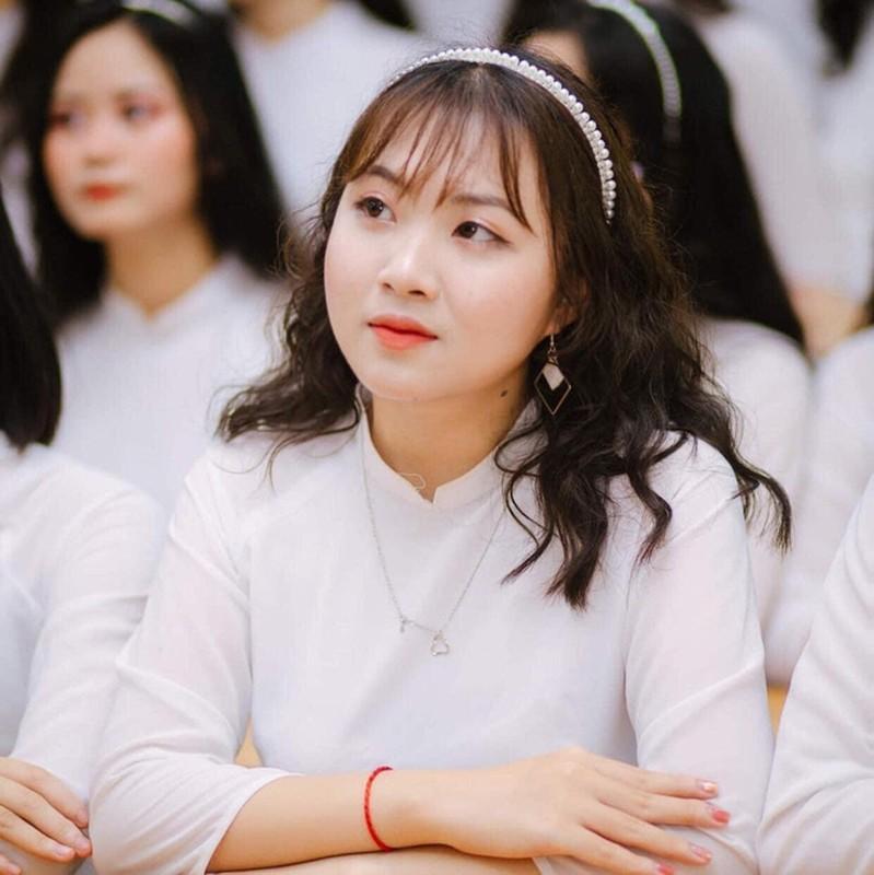Cac thu khoa ky thi tot nghiep THPT 2021 chon truong gi?-Hinh-5