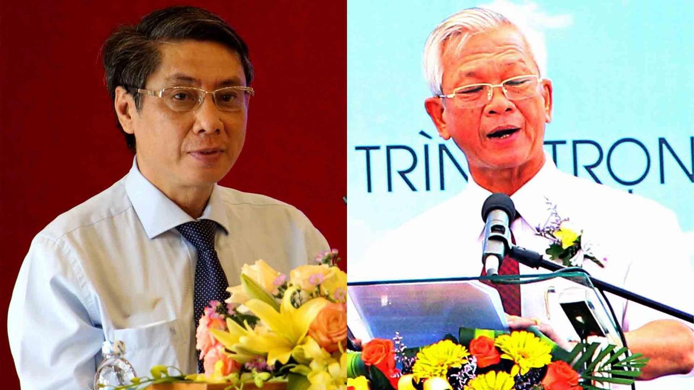 """""""Diem"""" quan """"an dat"""" gap hoa nhu nguyen Bi thu Binh Duong Tran Van Nam-Hinh-4"""