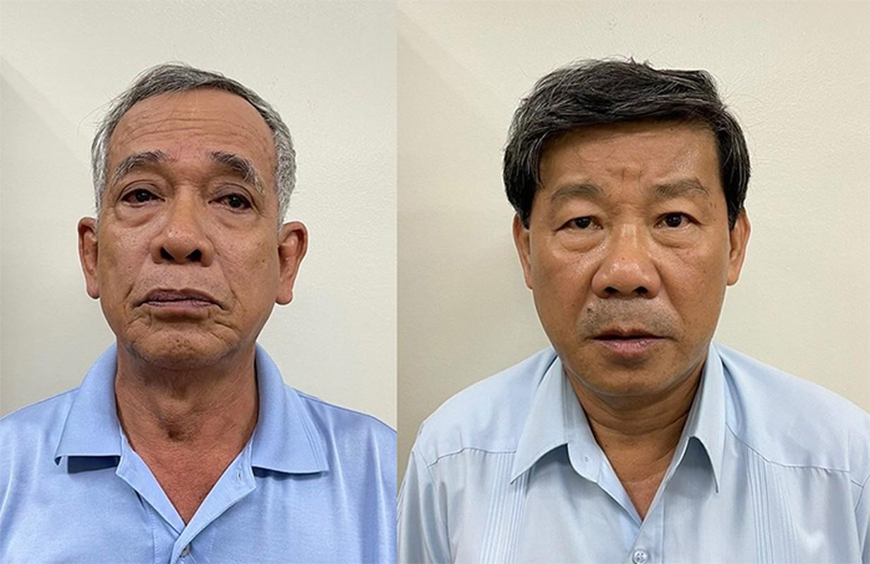"""""""Diem"""" quan """"an dat"""" gap hoa nhu nguyen Bi thu Binh Duong Tran Van Nam-Hinh-2"""