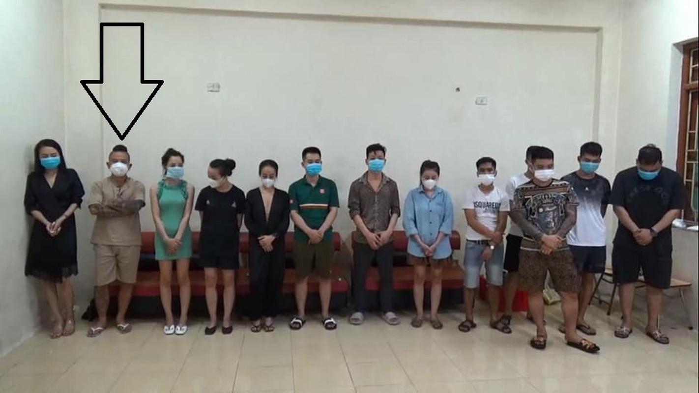 Giang ho mang Duong Minh Tuyen tung dinh nhung lum xum nao?-Hinh-2