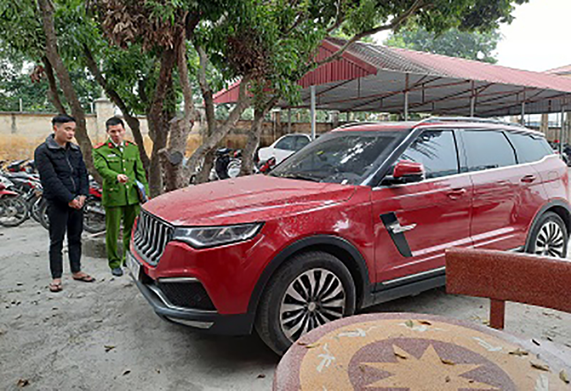 Giang ho mang Duong Minh Tuyen tung dinh nhung lum xum nao?-Hinh-3