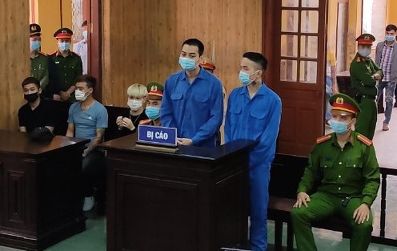 Giang ho mang Duong Minh Tuyen tung dinh nhung lum xum nao?-Hinh-4