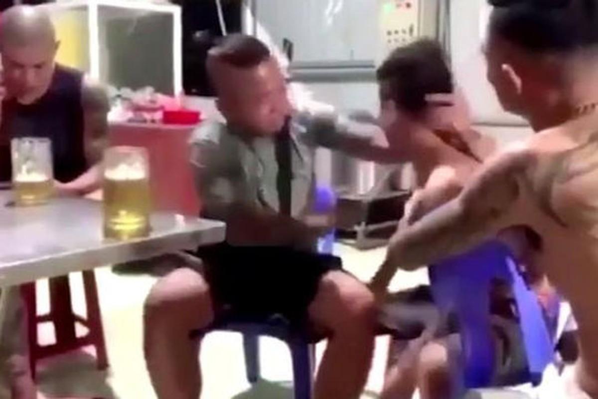 Giang ho mang Duong Minh Tuyen tung dinh nhung lum xum nao?-Hinh-6