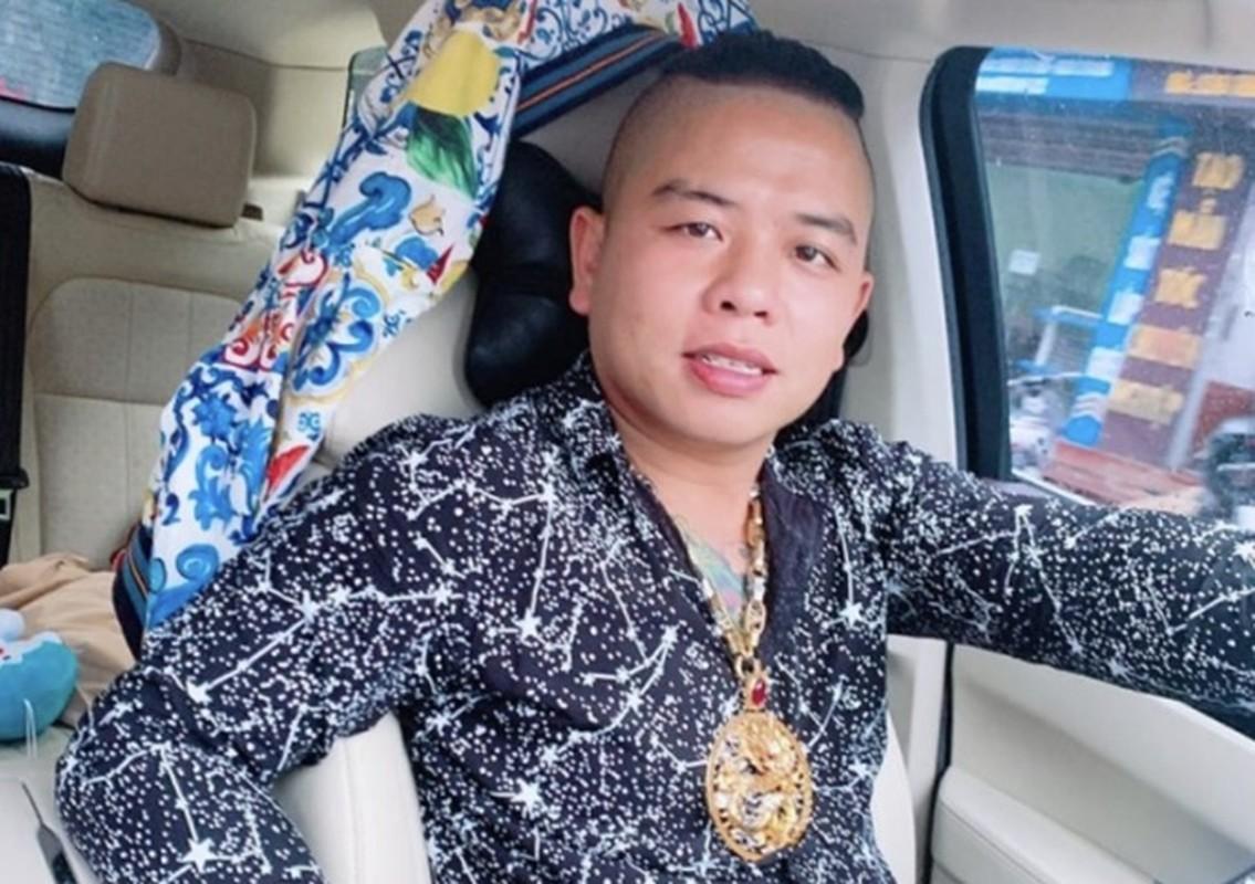 Giang ho mang Duong Minh Tuyen tung dinh nhung lum xum nao?-Hinh-7