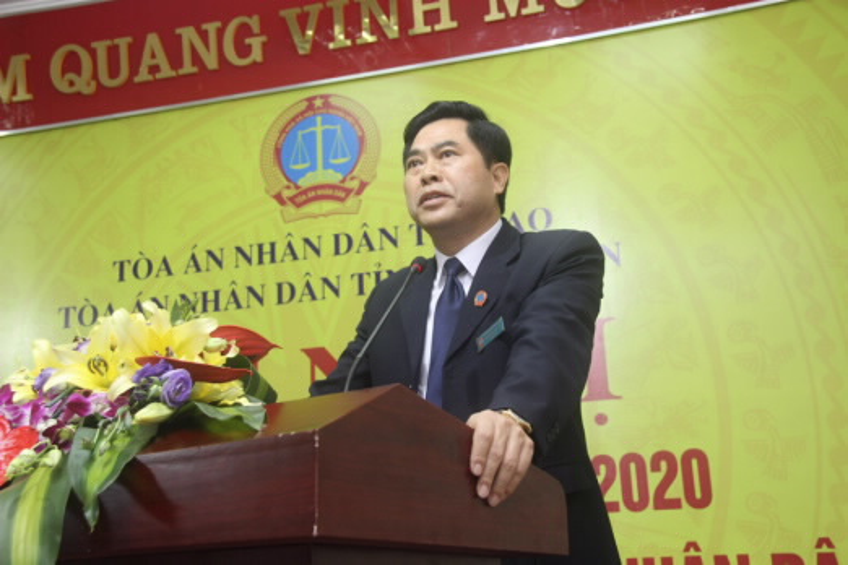 Chan dung 3 tan Pho Chanh an TAND Cap cao tai Ha Noi-Hinh-4