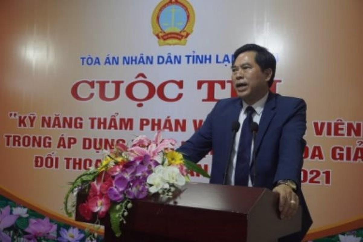 Chan dung 3 tan Pho Chanh an TAND Cap cao tai Ha Noi-Hinh-5