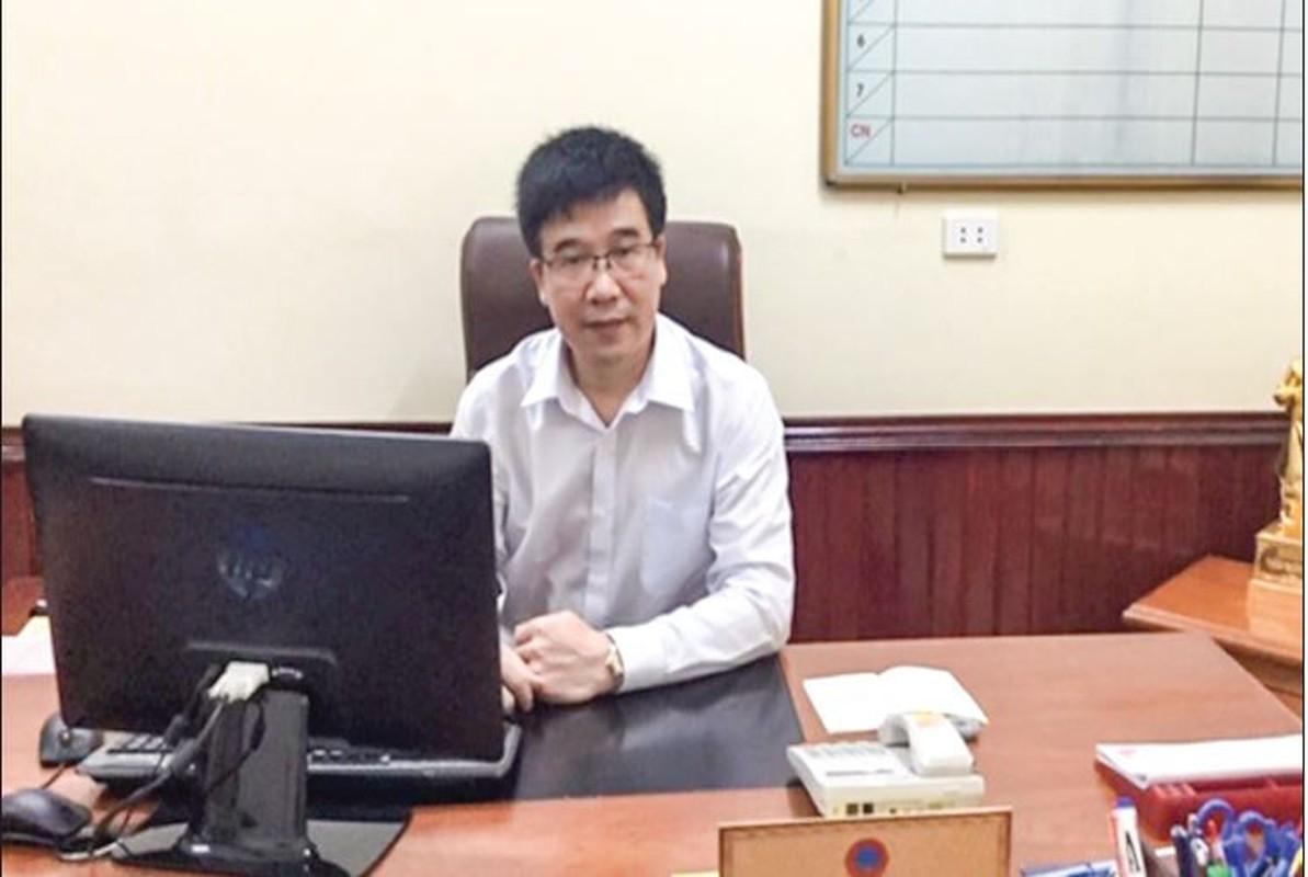 Chan dung 3 tan Pho Chanh an TAND Cap cao tai Ha Noi-Hinh-6