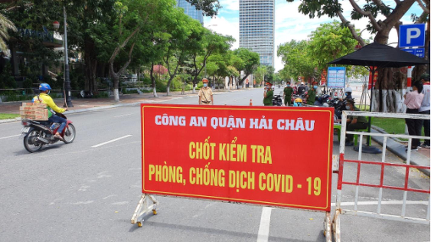 Muc xu phat trong phong, chong COVID-19 tai Da Nang-Hinh-12