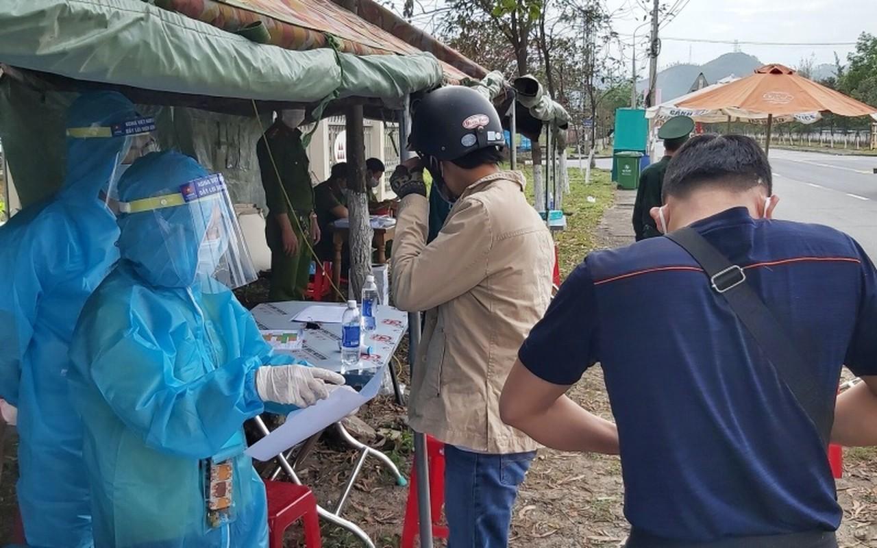 Muc xu phat trong phong, chong COVID-19 tai Da Nang-Hinh-4
