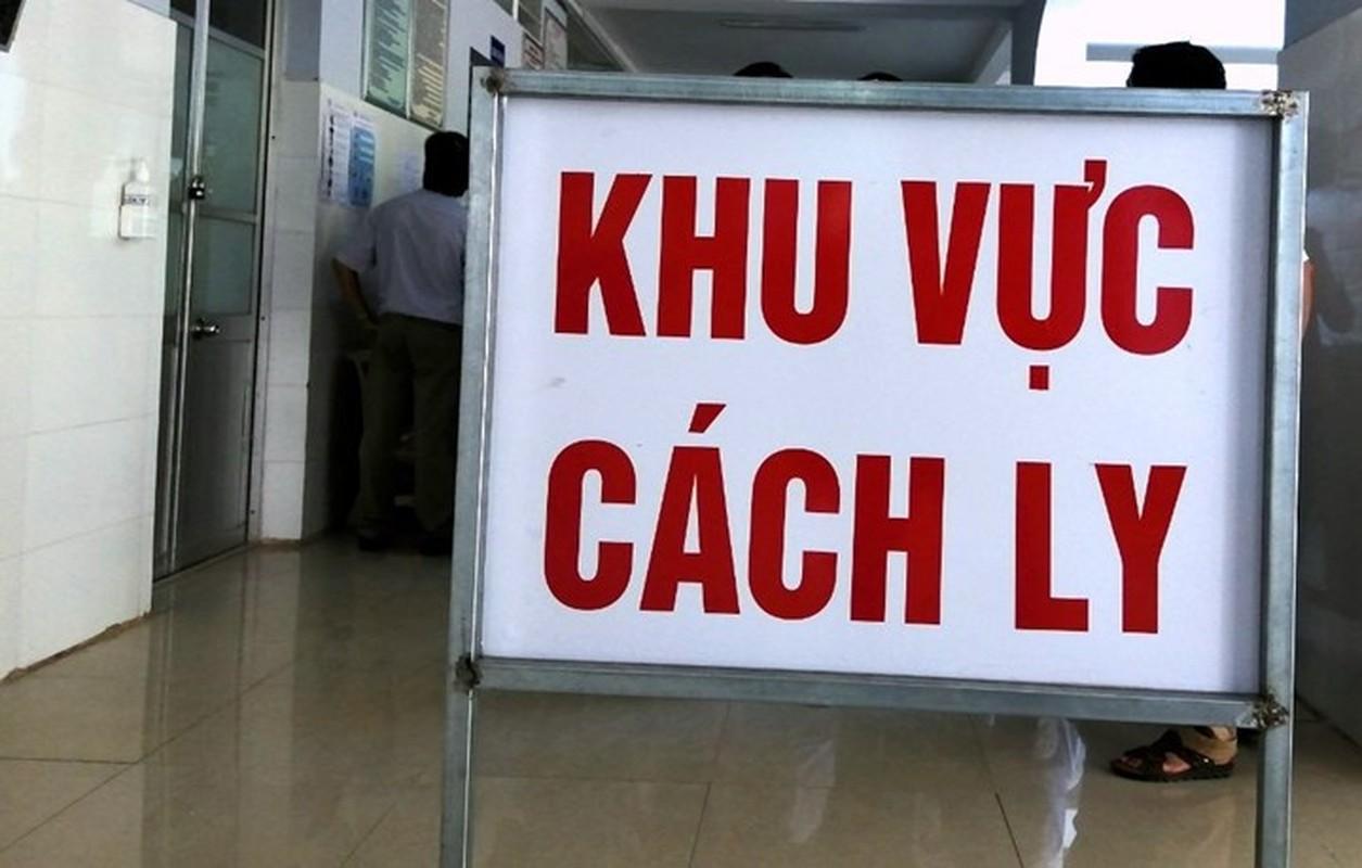 Muc xu phat trong phong, chong COVID-19 tai Da Nang-Hinh-6
