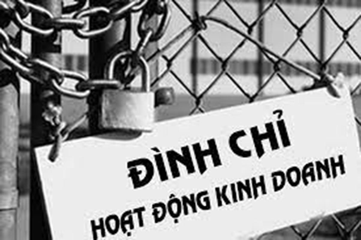 Muc xu phat trong phong, chong COVID-19 tai Da Nang-Hinh-8