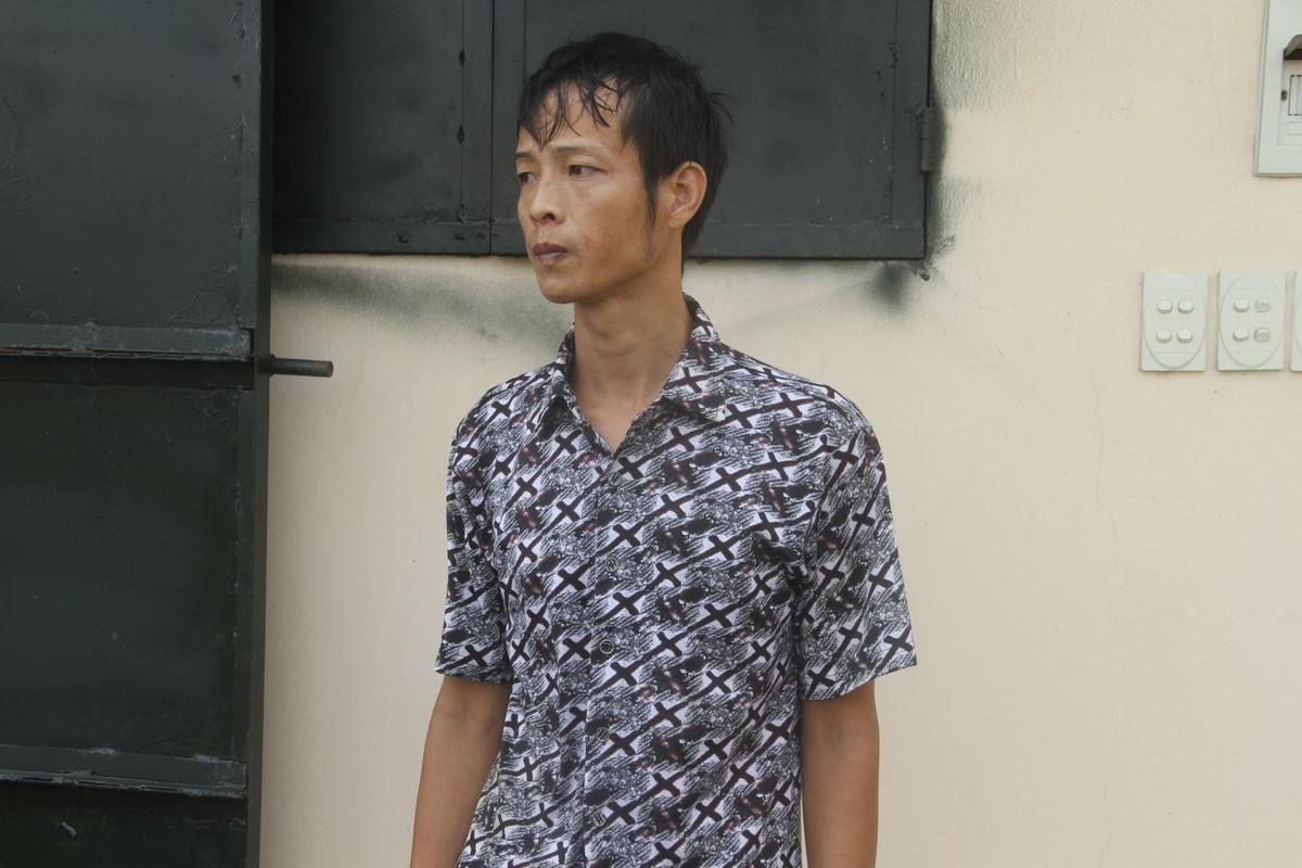 Ron nguoi nhung vu cha bao hanh con nhu thoi Trung Co-Hinh-8