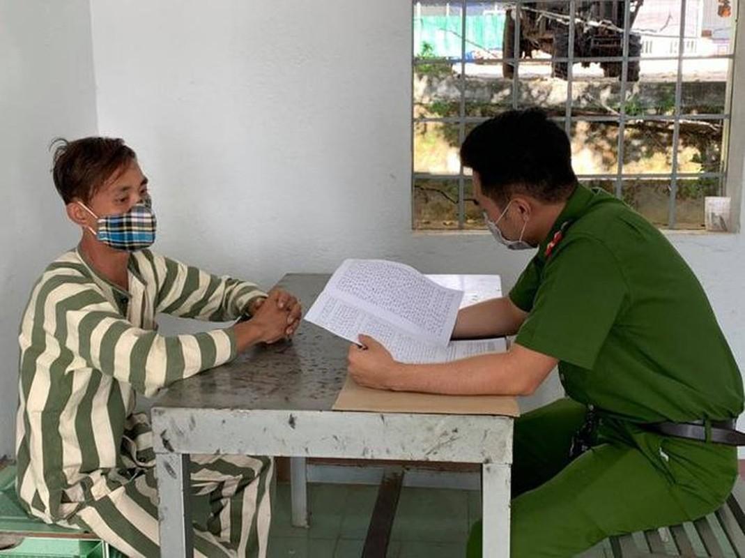 Tin nong 23/8: Nghi an goa phu sat hai nguoi yeu ben bo suoi-Hinh-2
