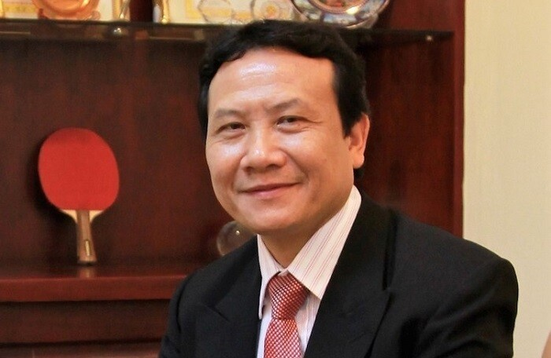 Chan dung 6 lanh dao Ban Kinh te Trung uong-Hinh-6