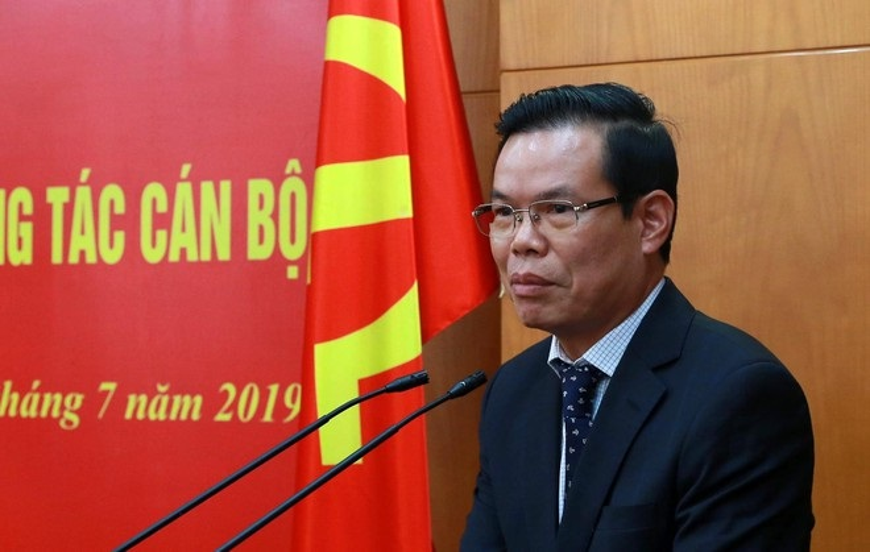 Chan dung 6 lanh dao Ban Kinh te Trung uong-Hinh-7