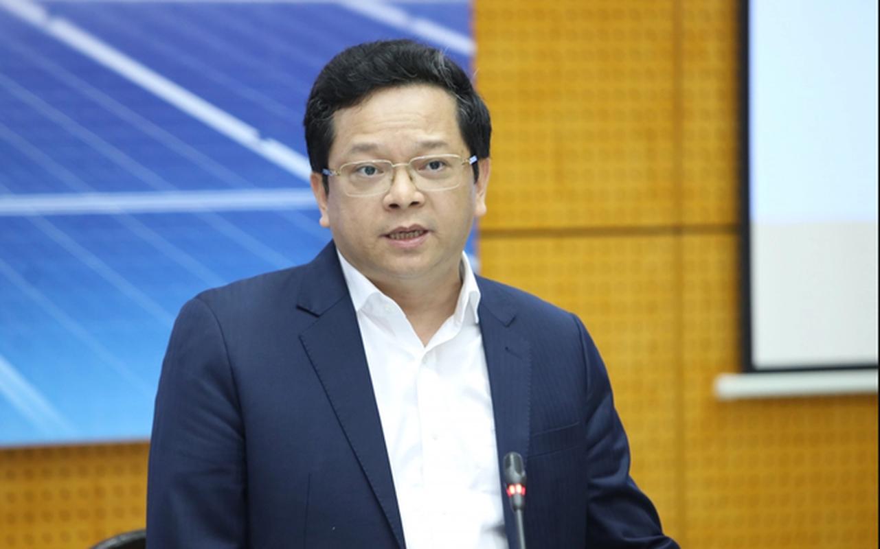 Chan dung 6 lanh dao Ban Kinh te Trung uong-Hinh-9