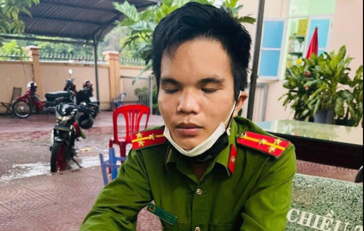 Tin nong 28/7: An trom buoi, nam thanh nien bi chu vuon chem chet-Hinh-5