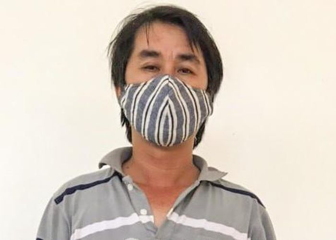"""Tin nong 31/8: Sau tieng ho """"cuop"""", vo thay chong bi dam chet-Hinh-2"""