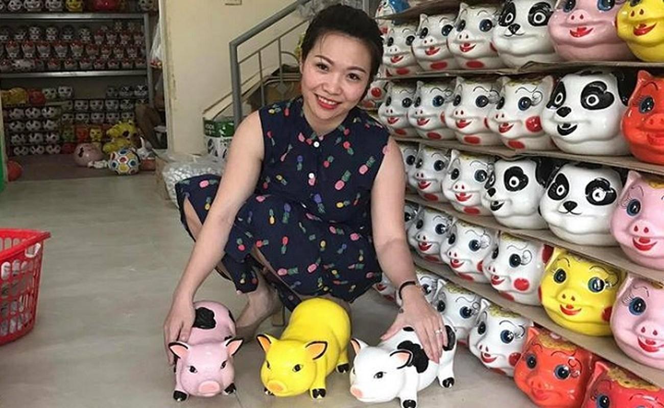 """Dai gia Ngan """"gom"""" lua dao: Danh sach to cao dai dang dac-Hinh-2"""