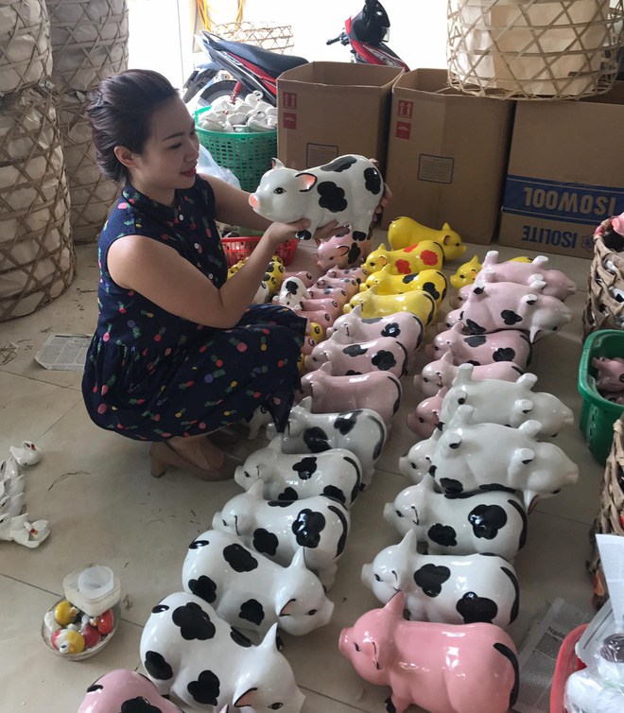 """Dai gia Ngan """"gom"""" lua dao: Danh sach to cao dai dang dac-Hinh-3"""