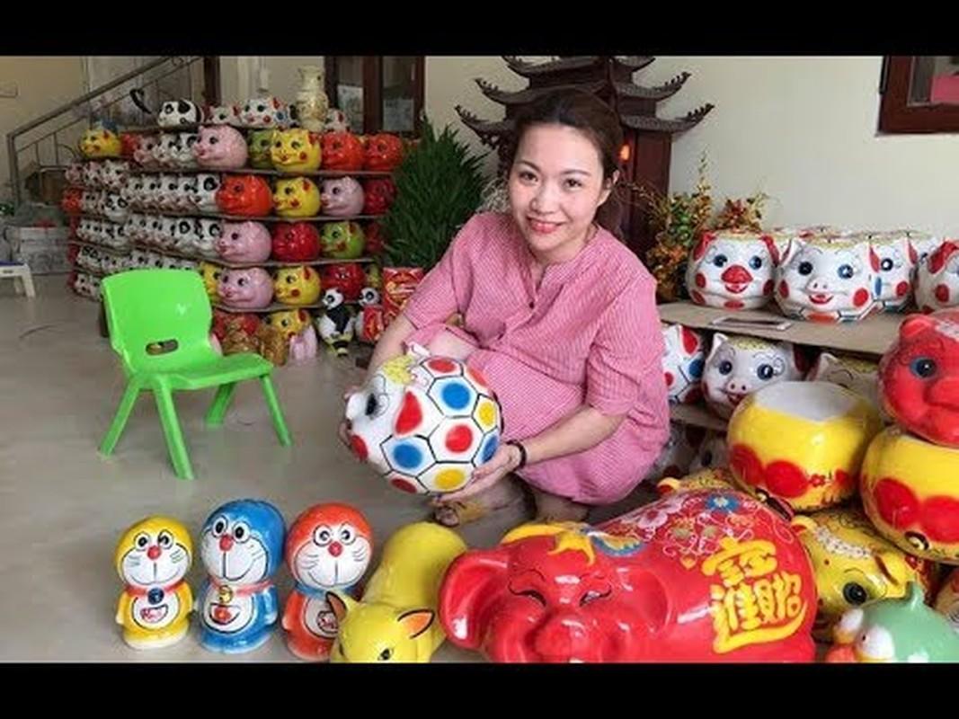 """Dai gia Ngan """"gom"""" lua dao: Danh sach to cao dai dang dac-Hinh-5"""