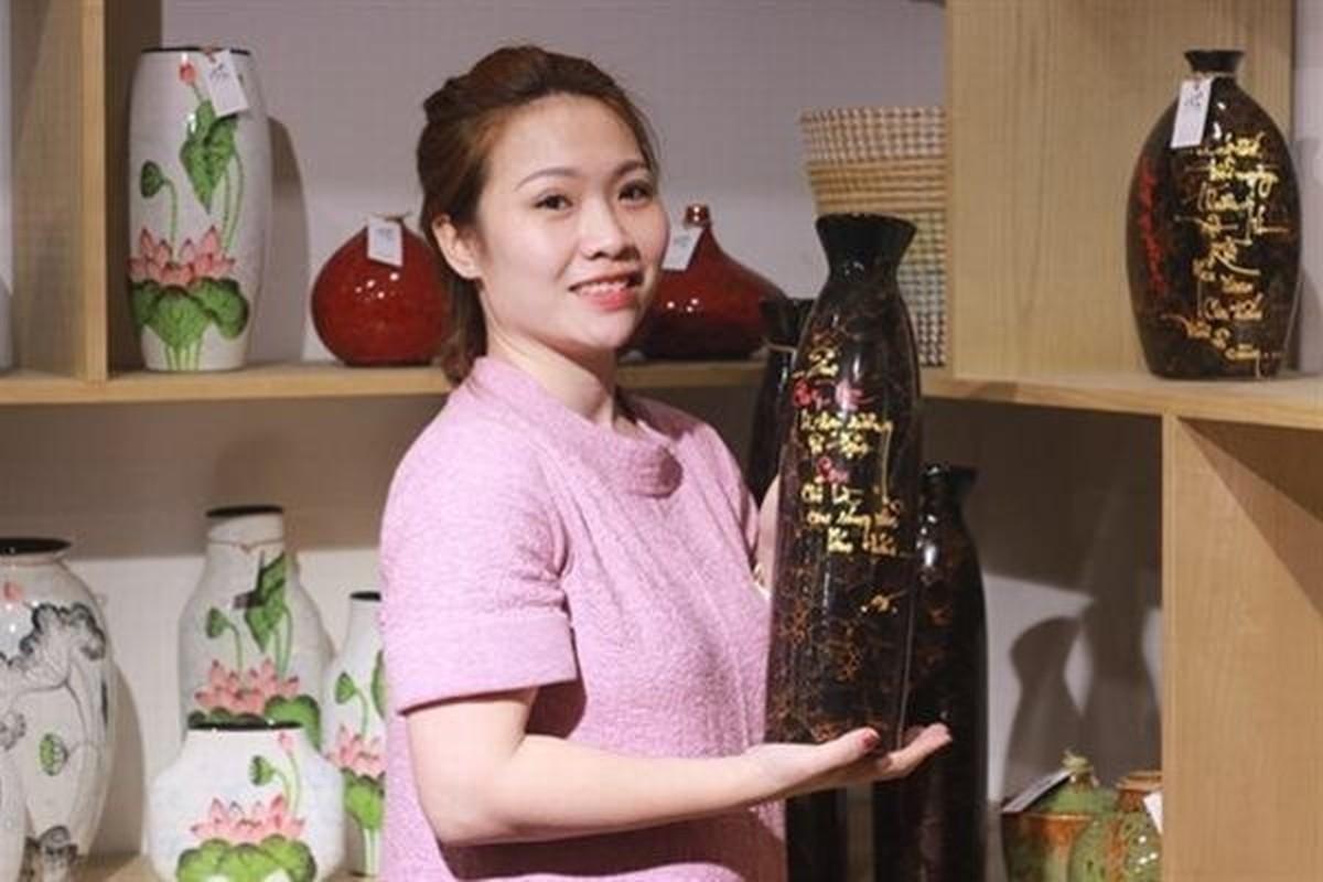 """Dai gia Ngan """"gom"""" lua dao: Danh sach to cao dai dang dac-Hinh-6"""
