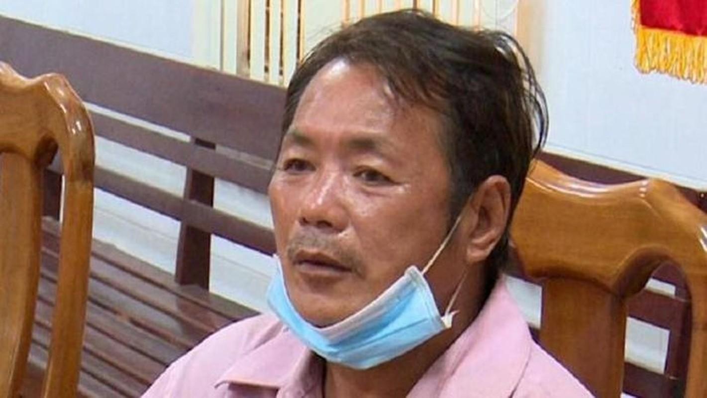 Tin nong 9/9: Dung xeng duoi danh nu Pho Chu tich phuong-Hinh-3
