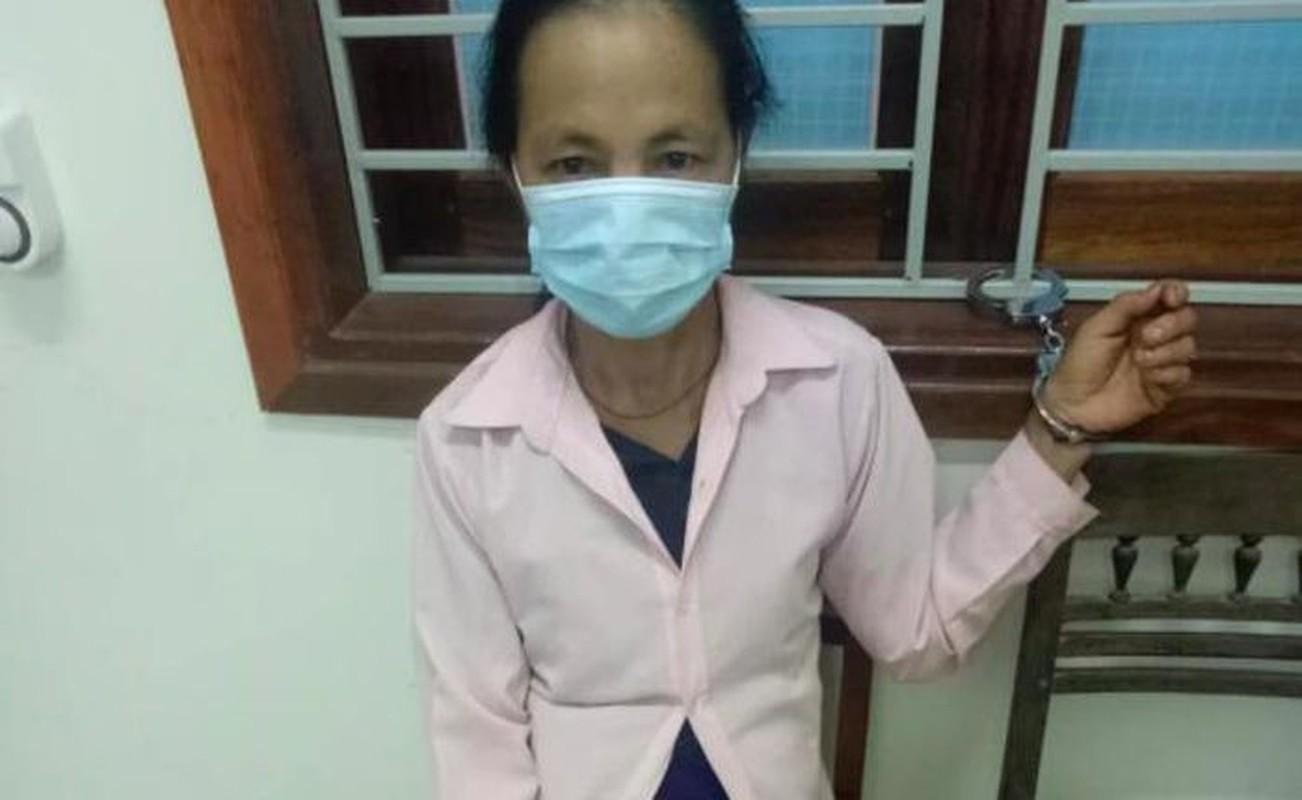 Tin nong 9/9: Dung xeng duoi danh nu Pho Chu tich phuong-Hinh-4