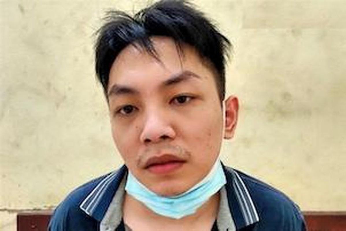 Tin nong 9/9: Dung xeng duoi danh nu Pho Chu tich phuong-Hinh-7