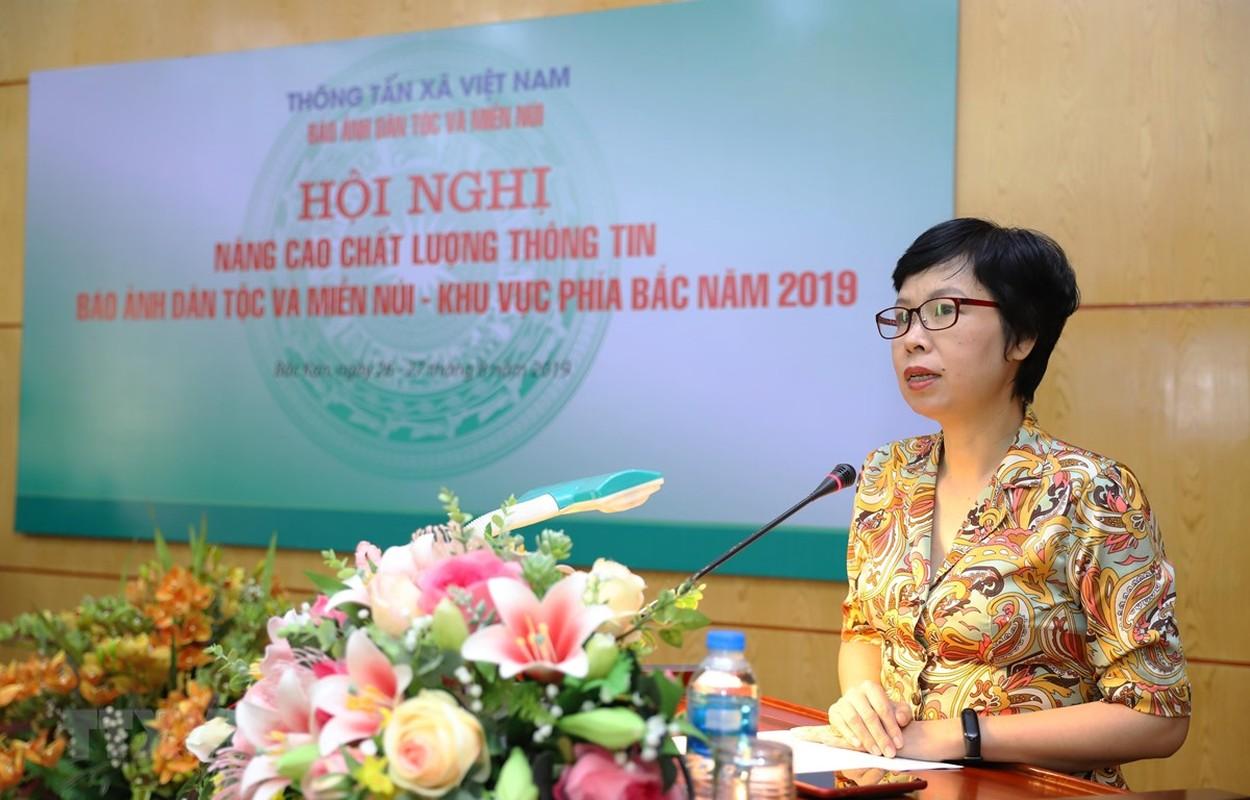 Chan dung tan Tong Giam doc Thong tan xa Viet Nam-Hinh-4