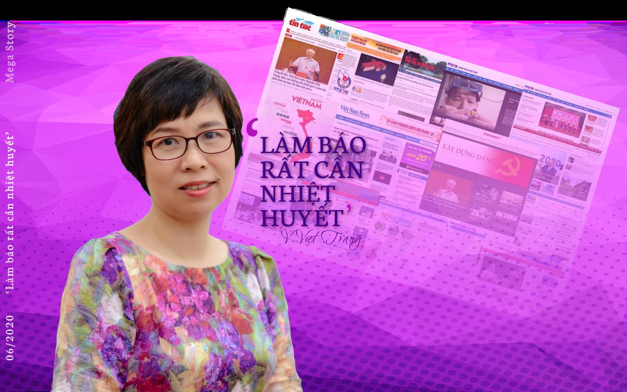 Chan dung tan Tong Giam doc Thong tan xa Viet Nam-Hinh-6