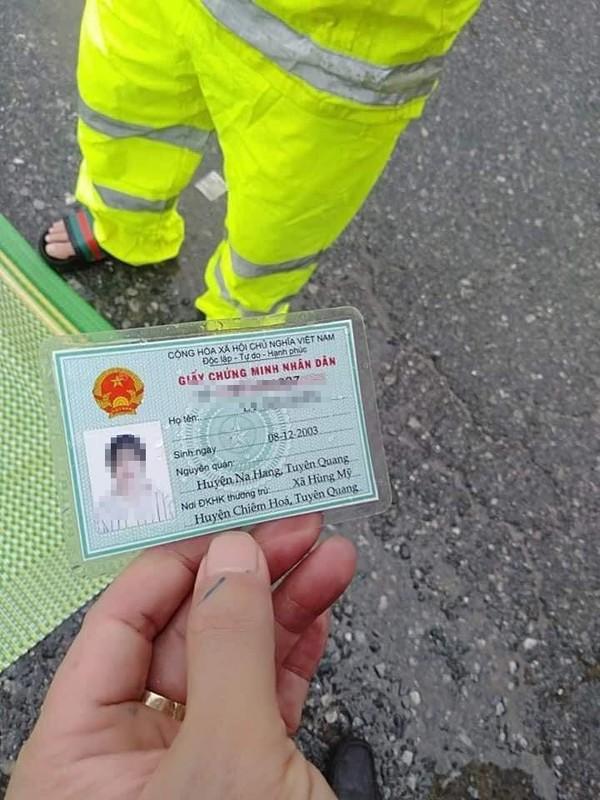 Hien truong vu doi nam nu bi set danh tu vong khi dang di xe may-Hinh-3