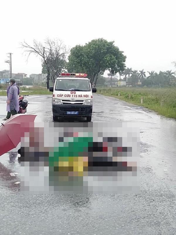 Hien truong vu doi nam nu bi set danh tu vong khi dang di xe may-Hinh-6