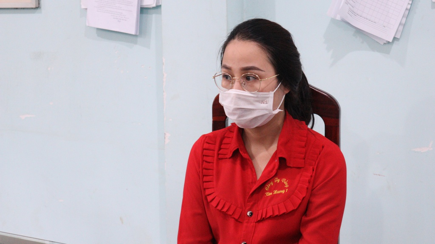 Manh khoe khong ngo cua nhung nu quai trom cap vang-Hinh-2